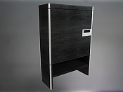 Caja de ordenador de madera-vista-modelo-d02-cerrado.jpg