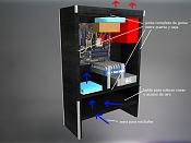 Caja de ordenador de madera-vista-modelo-d02-abierto.jpg