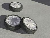 ruedas-ruedas.jpg