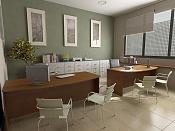 Inteiror Oficina-013_original-.jpg
