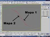 texturisado de objeto giratorio -mapeado-.jpg