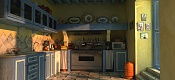 mi hermano pequeño jugando al escondite en la cocina de mi abuela-lacocina142edit1pf5.jpg