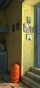 mi hermano pequeño jugando al escondite en la cocina de mi abuela-lacocina148copyyv2.jpg