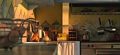 mi hermano pequeño jugando al escondite en la cocina de mi abuela-lacocina153copy2nq8.jpg
