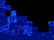 Fallo vray -azul.jpg