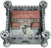 como crear video juegos en ambiente 2d-castle.jpg