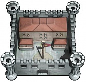 como se pueden crear games 2d o 3d-castle.jpg