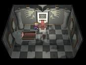 como se pueden crear games 2d o 3d-throne.jpg