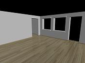 Problema aplicar textura suelo madera-prueba-2.jpg