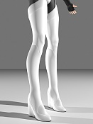 Chica mona: L-01 Ka-oS-patas.jpg