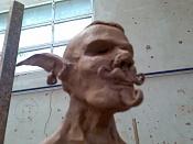 Troll y demas hierbas olorosas-imagen030.jpg