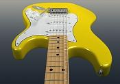 Fender Stratocaster-proceso-strato_42.jpg