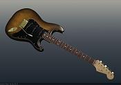 Fender Stratocaster-proceso-strato_41.jpg