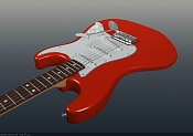 Fender Stratocaster-proceso-strato_40.jpg
