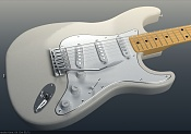 Fender Stratocaster-proceso-strato_39.jpg