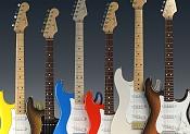 Fender Stratocaster-previo-escalas_03peq.jpg