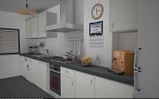 interiores en procesooo   que cambiariais   -cocina-010-foro.jpg