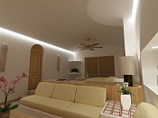 Terrace room-suite01_cam01_noche01.jpg