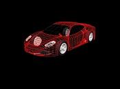 Ferrari F430-3dpoder-6-.jpg