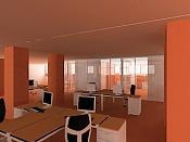Iluminacion de un interior con Vray-2.jpg