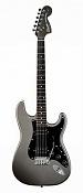 Fender Stratocaster-standarddoublefat_strato.jpg