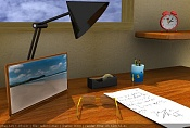 Mi primer trabajo  WIP -escritorio_185.jpg