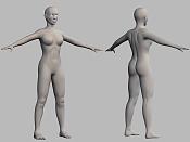 Woman finale-modeling-p.jpg