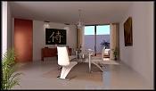Interior-interior.jpg