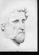 aprendizaje de J R Segura-escultura_tramado_bolivikb.jpg