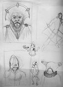 aprendizaje de J R Segura-sketchbook2.jpg