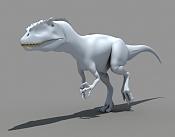 Carcharodontosaurus  reptil de diente de tiburon -carcharodontosaurus_1.jpg
