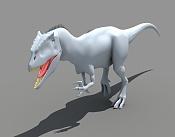 Carcharodontosaurus  reptil de diente de tiburon -carcharodontosaurus_2.jpg