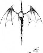 Dibujo para tatuaje-tatoo_zanu.jpg