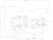 Fender Stratocaster-plan-fender-stratocaster-01.jpg