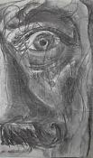 Dibujos rapidos , Bocetos  y apuntes  en papel -2.jpg