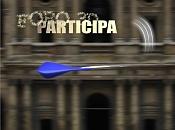 1ª actividad de motion graphics :: cabecera televisiva 3dpoder-3dpoder.jpg
