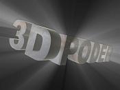 Primera actividad de motion graphics cabecera televisiva 3dpoder-3dpoder3.jpg