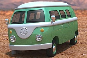 VW t2-furgo.jpg