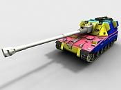 Vamos a texturar unos cuantos tanques de golpe-mapeado-1.jpg