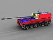 Vamos a texturar unos cuantos tanques de golpe-wip-maped-.jpg