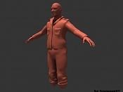 Personaje nuevo-1.jpg