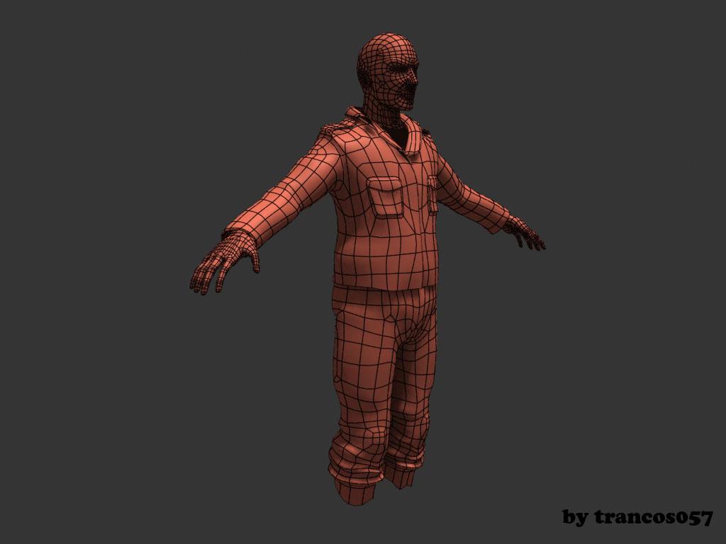Personaje nuevo-2.jpg