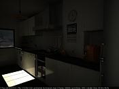 interiores en procesooo   que cambiariais   -cocina-010-cambiando-iluminacion-1.jpg