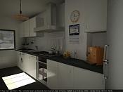 interiores en procesooo   que cambiariais   -cocina-010-cambiando-iluminacion-2.jpg