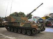 Vamos a texturar unos cuantos tanques de golpe-k9_howitzer_21106aj.jpg