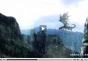 dragon volador-poco mordedor-dragon.jpg