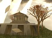 La gloria del Partenòn-panteronoz6.jpg