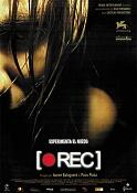 [·rec]-rec.jpg