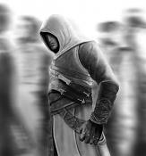 altaïr -assassin  s Creed-assassins_creed_by_pantherofpuppetz.jpg