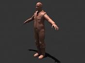 Personaje nuevo-3.jpg
